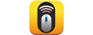Nectarine - Mobile Apps